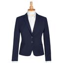 Chaqueta Sofisticada de la Colección Calvi Jacket
