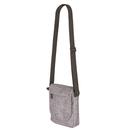Small Carry Bag - Ohio