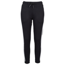 Ladies Interlock Jogpants