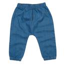 Pantalon en denim Baby Rocks