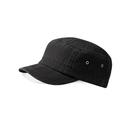 Gorra del Ejército Urbano