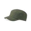 Urban Cap esercito urbano