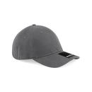 Firma del cappellino da baseball estensibile