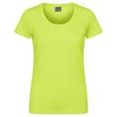 Women´s T-Shirt