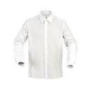Camiseta Pesaro Hombre