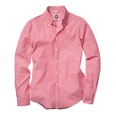 Chemise Prizzi Homme