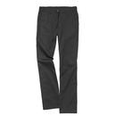 Ofena Lady pants
