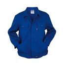 Chaqueta Clásica Blouson Work Jacket