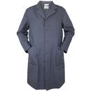 Classic Work Coat