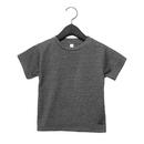 T-shirt a maniche corte in jersey per bambini