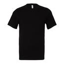 T-shirt da uomo in jersey dei pesi massimi