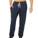 Pantaloni da jogging unisex