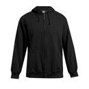 New Men`s Hoody Jacket 100