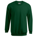 Nuevo suéter de hombre 100
