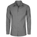 Men's Oxford Shirt Long Sleeve