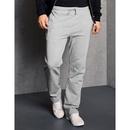 Pantaloni casual da uomo