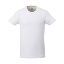 T-shirt Balfour pour homme
