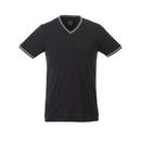 Elbert Piqué Men´s T-Shirt