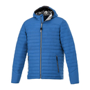 Silverton Insulated Jacket