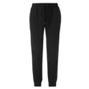 Unisex Lightweight Cuffed Jog Pants