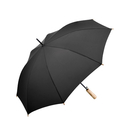 Paraguas AC regular ÖkoBrella