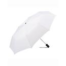 Paraguas de bolsillo AC-Mini