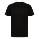 Camiseta del equipo unisex
