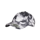 Low Profile Batic Dye Cap