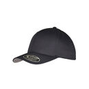 Flexfit Wooly Combed Adjustable Cap