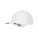 Cappellino in rete Flexfit Tactel