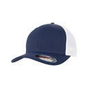 Flexfit Ultrafibre & Airmesh 2-Tone Cap