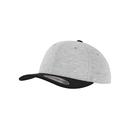 Flexfit Double Jersey 2-Tone Cap