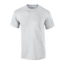 Camiseta Ultra Algodón?