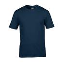 T-shirt en coton de première qualité
