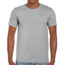 T-shirt Softstyle® T-shirt