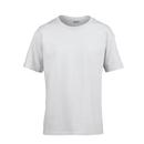 Maglietta Softstyle per ragazzi