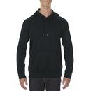 Gildan Performance® Tech Hooded Sweatshirt