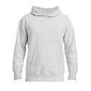 Hammer Adult Hooded Sweatshirt