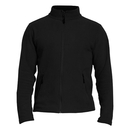 Hammer Unisex Micro-Fleece Jacket