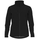 Hammer Ladies Softshell Jacket