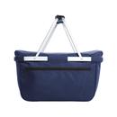 Cooler Shopper Basket