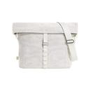 Shoulder Bag Loom