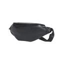 One-Shoulder Bag Community