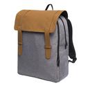 Notebook Backpack Urban
