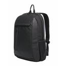 Notebook Backpack Lead