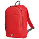 Backpack Solution