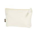 Zipper Bag Organic S