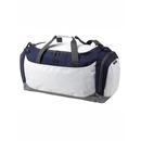 Sac Sport / Travel Bag Joy