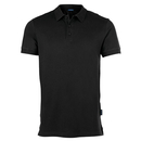 Men´s Luxury Stretch Polo
