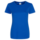 T-shirt Cool Smooth da donna